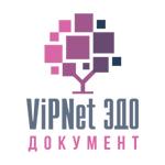 ViPNet ЭДО Документ