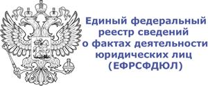 fedresurs.ru
